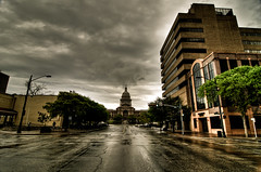 texas capitol 2. | by briantmurphy