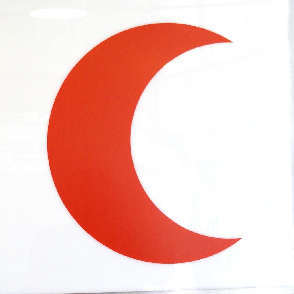 International red cross symbol prc1333 flickr international red cross symbol by prc1333 biocorpaavc Images