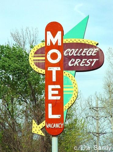 Motel  Illinois