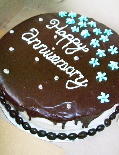 Chocolate Cake Delivery Norman Oklahoma