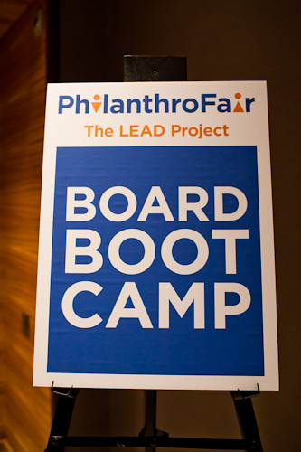 PhilanthroFair-4 | by The LEAD Project