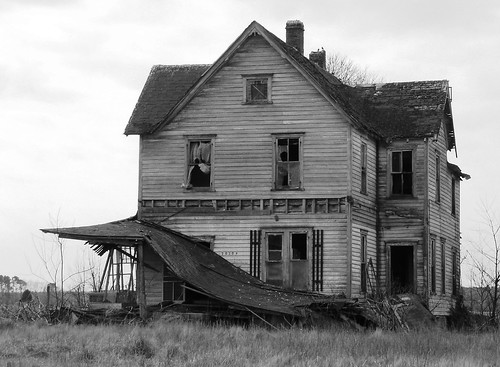 Fixer - upper??? Hmmm..... | by shorerebel