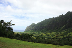 Kualoa Ranch 1 | by AllisonPJ