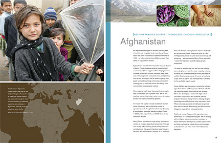 afghanistan | by Strongrrl