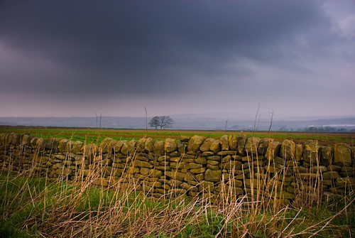 Rain Approaching Royd Moor | by andy_AHG