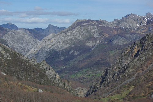 Picos - Picos de Europa | by The Hungry Cyclist