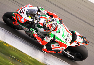 MAX BIAGGI. | by Diederick.79