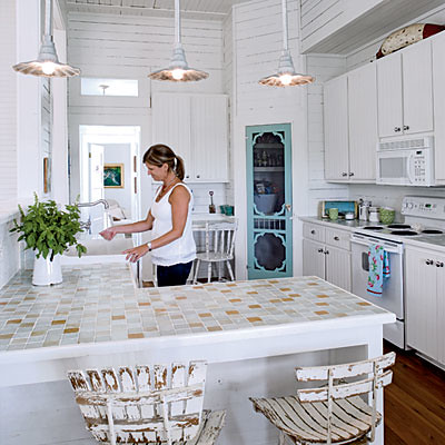 Small White Cottage Kitchen fine white cottage kitchens with concept designspitalerhof