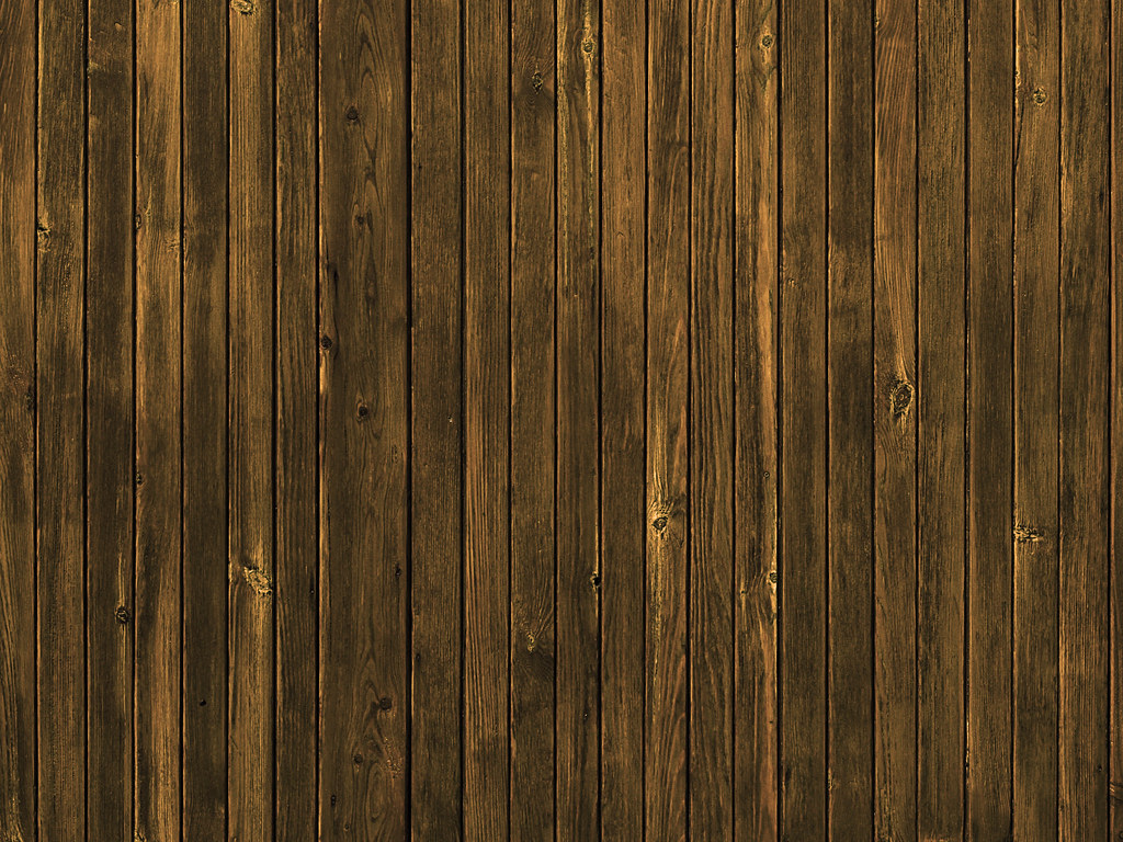 Old Wood Texture | By Rififi_cz Old Wood Texture | By Rififi_cz