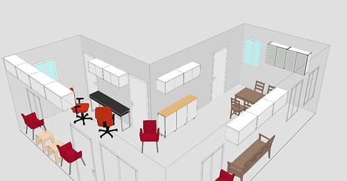 Ikea Room Builder By Karindalziel Ikea Room Builder By Karindalziel