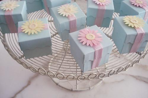 target tuesday cottage cake stand target tuesday. Black Bedroom Furniture Sets. Home Design Ideas