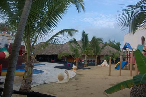Dreams Punta Cana Family Rooms