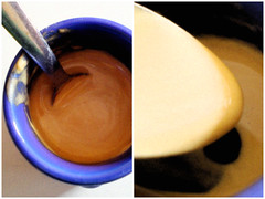Addiction Coffee New Orleans