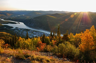 dawson city | by klaus53