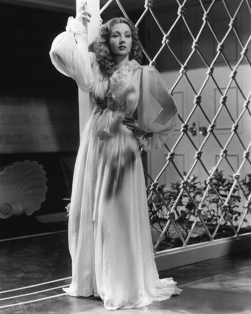 Ann Sothern Ann Sothern new images