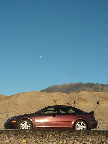 Rental Car Under  Avis