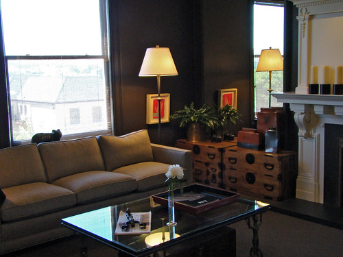 DSC05780 SF Decorator Showcase The Study | San Francisco ...