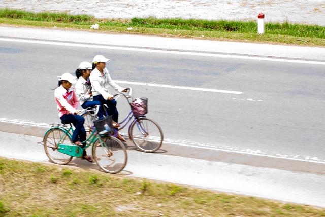 vietnam_cambodia-536