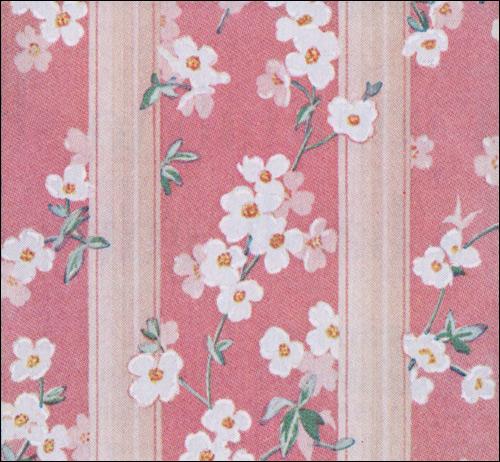 Home Wallpaper Pattern wallpaper patterns | flickr