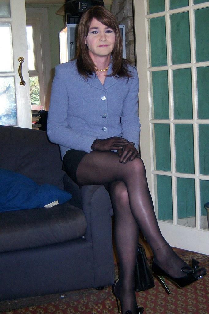 Imagenesmi Boots Cd Stephanie Audrey Flickr Wwwimagenesmicom