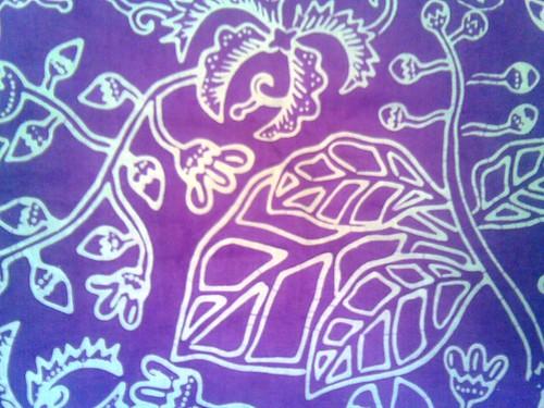 Batik Jember Iriane 081234921803 Flickr Download Gambar Online