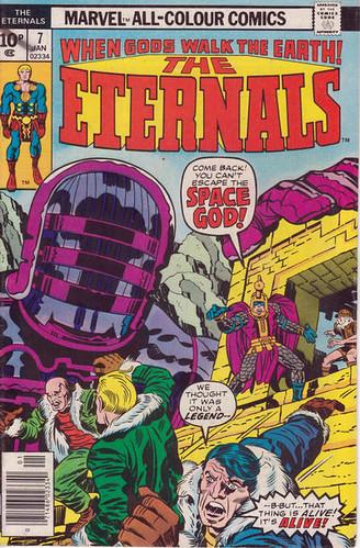 eternals07