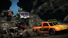 MotorStorm: Pacific Rift 2.18 1 screenshot 04 | by PlayStation.Blog