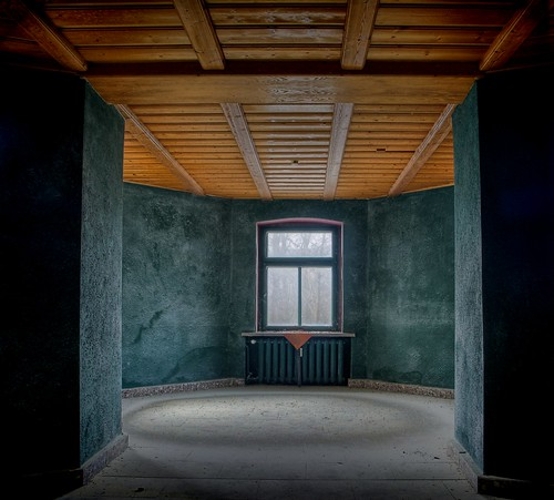 Empty Room | by Batram