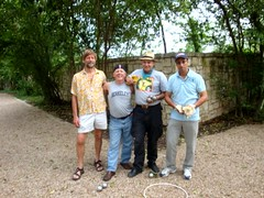 photo(6) | by Heart of Texas Petanque Club