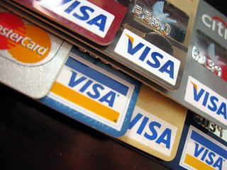 note to self: get another MasterCard | by frankieleon