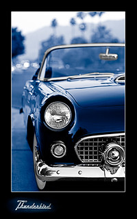 Palm Springs Classic Car Dealers