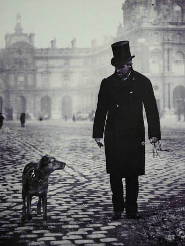 Gustave Caillebotte's Paris | by Trish Mayo