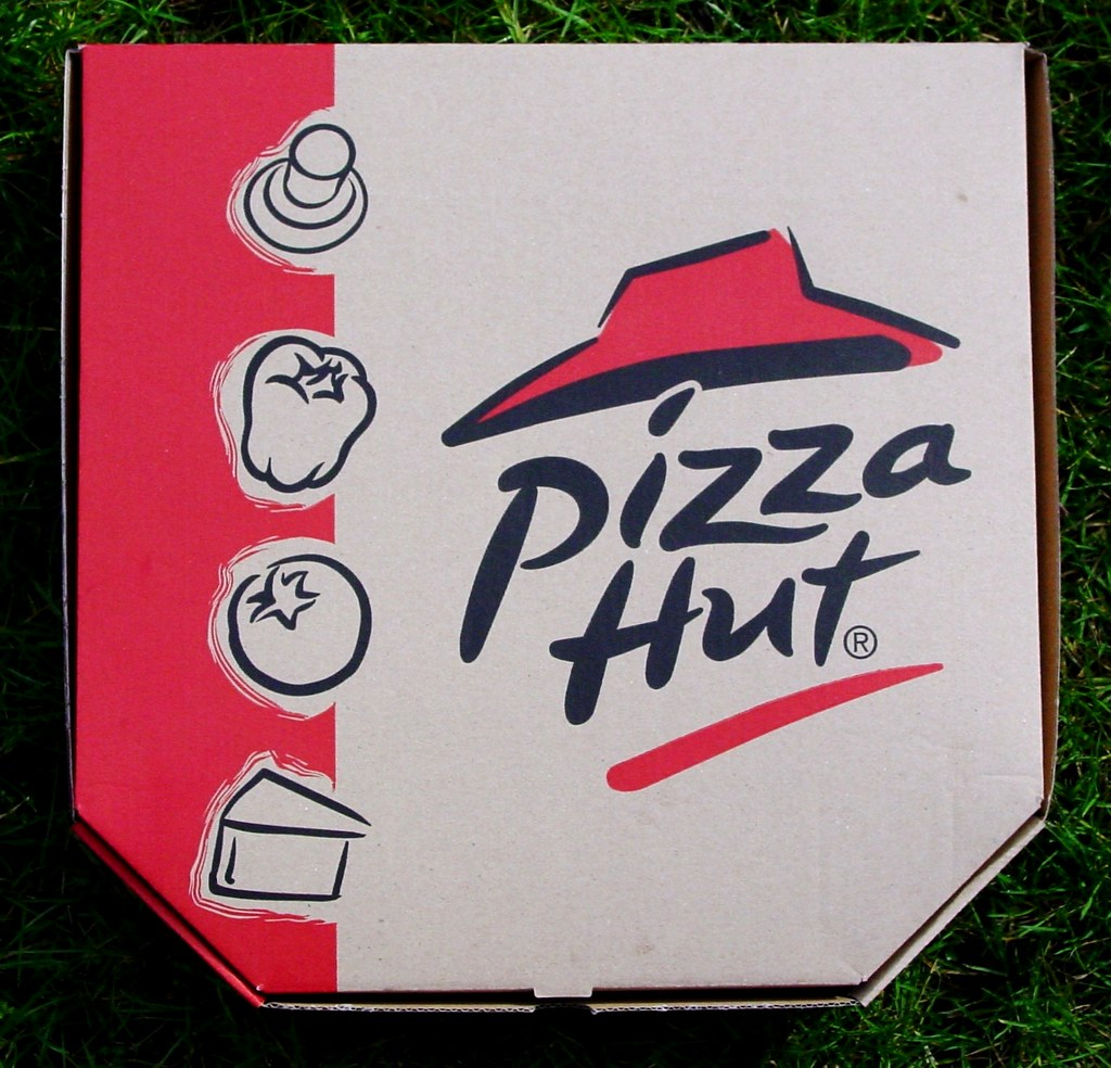 The most popular PIZZA HUT COUPONS can be found right here. We deliver the latest Pizza Hut Coupon Codes and printable coupons all on one easily manageable page. Please also visit our page Pizza Hut Coupon codes (which deals mainly with actual promo codes, that are ready to be entered at the time of checkout, in order to earn a discount).