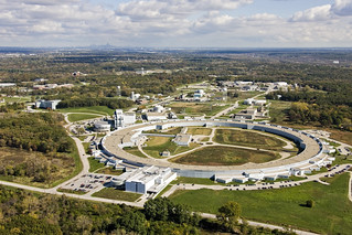 Advanced Photon Source | by Argonne National Laboratory