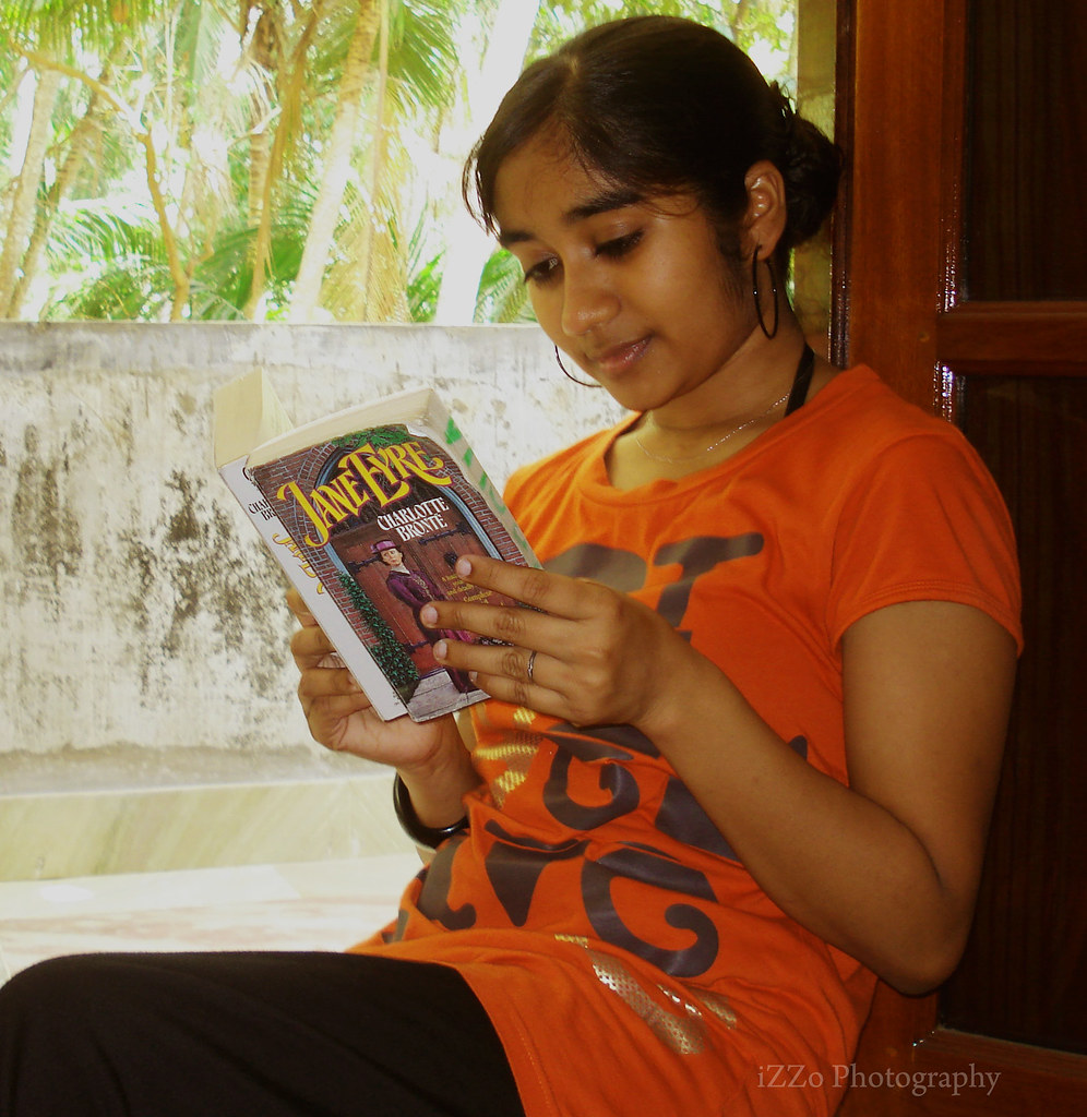 Image result for teen reading