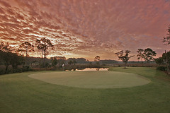 Golf at The Hampton Club in St. Simons Island - King and Prince Hotel | by kingandprince1