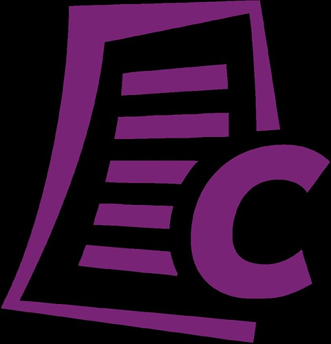 Craigslist Icon