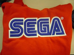 DSC00336 | by SEGA of America