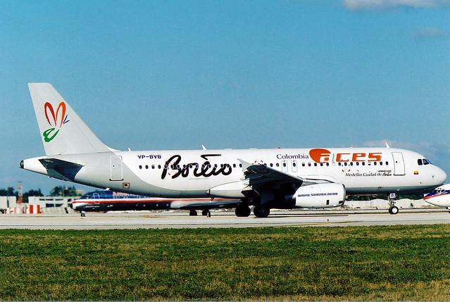 A320.VP-BVB-2
