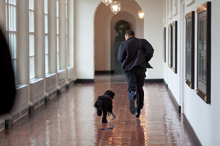 P031509PS-0140 | by Obama White House