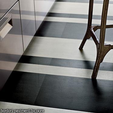 pavimenti bicolore | Bordoni Edilizia | Flickr