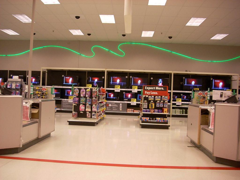 Target interior target 118356 square feet 1911 saville flickr target interior by retailbyryan95 target interior by retailbyryan95 gumiabroncs Image collections