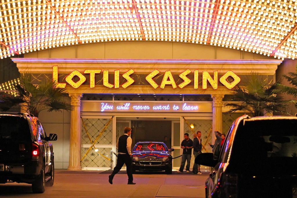 betting gambling act trinidad tobago