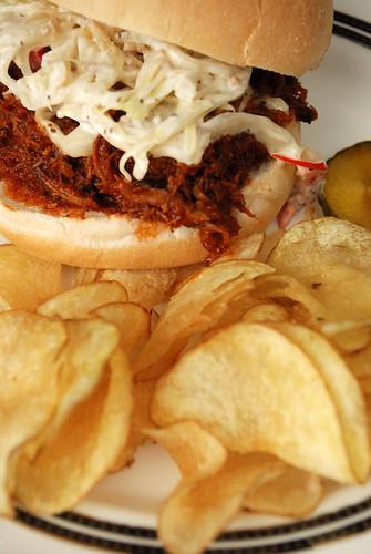 Capital bar and grill food capital hotel little rock arkan for Arkansas cuisine