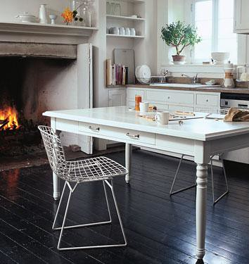 http--www.dominomag.com-images-galleries-perfectpairs-gasl_kitchen_tables_chairs_01.jpg | by annesage82