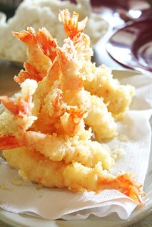 Tempura at Seaside | by nicolegoes