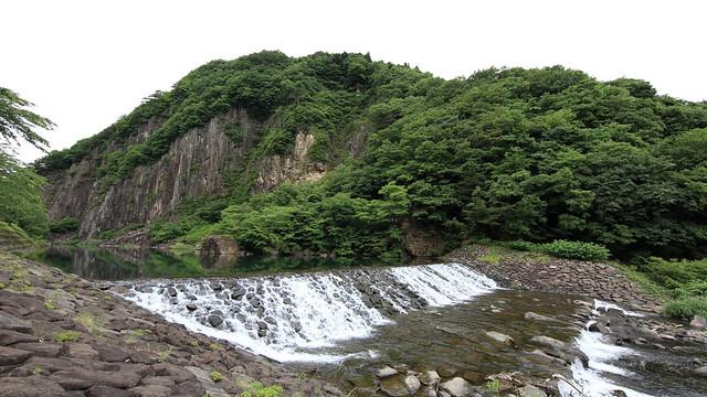 View / 景色(けしき)