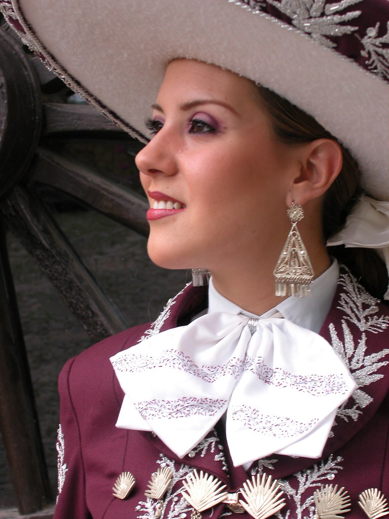 De Gala Related Keywords Trajes Charros De Gala Long Tail Keywords ...