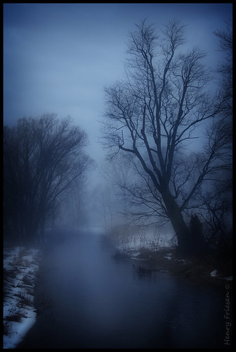 River of Peace | by heaven_bound