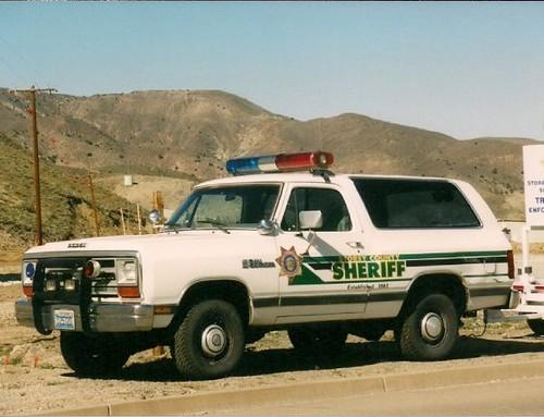 100+ Nevada County Sheriff – yasminroohi